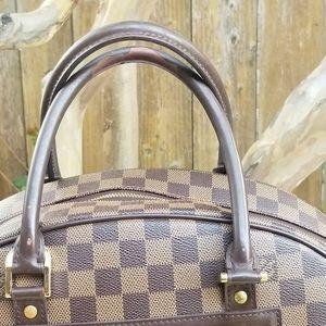 Louis Vuitton Bags - Louis Vuitton damier ebene Nolita  handb